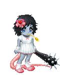 Mewskanner's avatar
