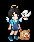 animeaddict168's avatar