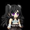 crayonsingrayscale's avatar