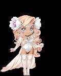 IdolFreak's avatar