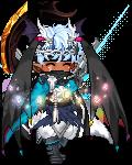 Tenshi Onimusha Z's avatar