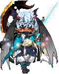 Kirin Chimera's avatar