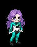 OtakuFlowers's avatar