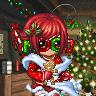[Chibi Ryoko]'s avatar