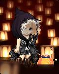 Xxx-SakuraxD-xxX's avatar