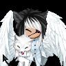 muffinz4824's avatar