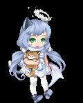 Awkward-kitt3n's avatar