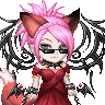 rose_red101's avatar