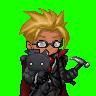 Phoenix_bird of fire's avatar
