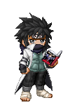 mangekyokid's avatar