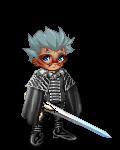 Carrion Reaper's avatar