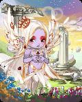 val-astra's avatar