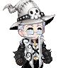 FabledWaltz's avatar