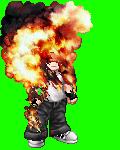 Heitaki's avatar