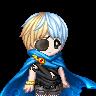 LiTtLe_MuSiC_NoTe's avatar