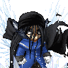 PobeyashiYggdrasil's avatar