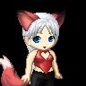 Kayley Desachio's avatar