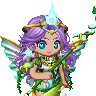 Nadame's avatar