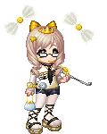 JaneKlm97's avatar
