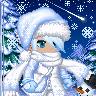 ps2pedro's avatar