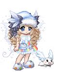 xxXRiku_RisaXxx's avatar