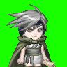 keloid milk deity's avatar