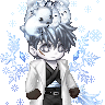 I am a Soul Reaper's avatar