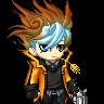 VoiceMailBail's avatar
