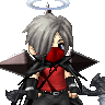 dark shadow zero's avatar