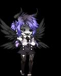 Aiolios's avatar