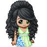 Kori_Koinu_09's avatar