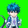 SealofKyuubi's avatar