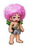Chemicool's avatar