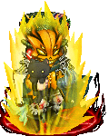 ohPlaiD's avatar