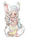 Kaelene's avatar