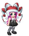 schokomeli's avatar