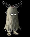Gafling's avatar