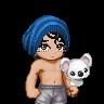 Kinky Scratch's avatar