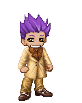 DisposeGarbage's avatar