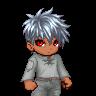 Ippo Tsuko Accelerator's avatar