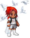 A-G Saint's avatar