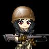 SapphireDiamondz's avatar