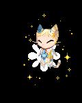 sk8ing_cat