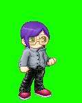 Hype_Beast's avatar