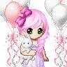 luffy46's avatar