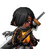 mikael545's avatar