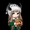 salty cupcake 's avatar