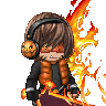 Saruwatari Yuki's avatar