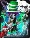 Squallfyr707's avatar