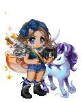 DarkValkyrieChan's avatar
